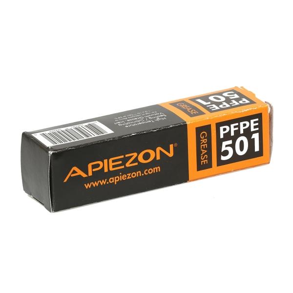 APIEZON Hochtemperatur Dicht-/Gleit Vakuumfett