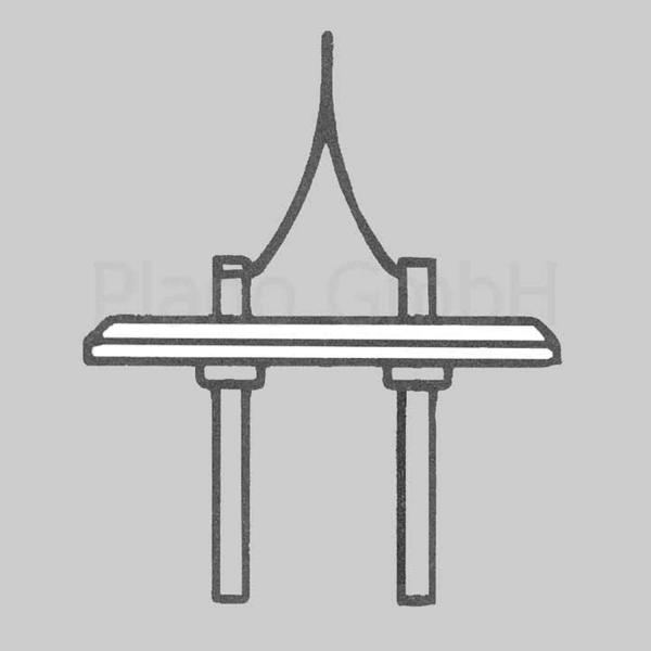 Kathoden für JEOL (Typ GC)