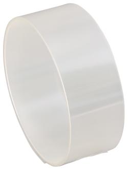 Gel-Pak® Cleantape