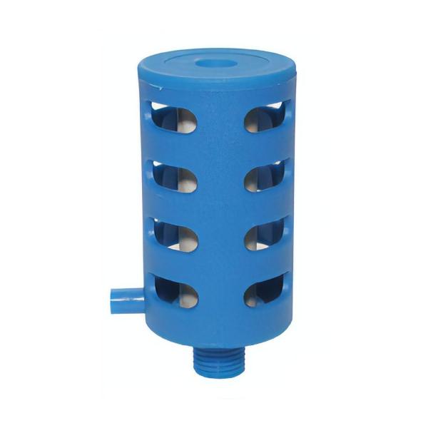 Ölnebelfilter für Vakuumpumpen GD6/GD7/GD4