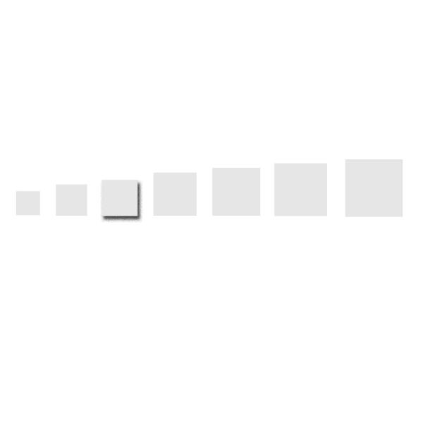 Deckgläser (quadratisch)