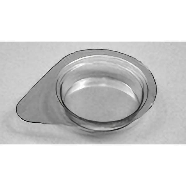 Cryomold - Einbettformen für O.C.T.-Compound (Tissue-Tek®)
