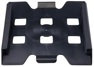 Clip für Gel-Pak Vakuum Aufbewahrungsschachtel Nr. G4091
