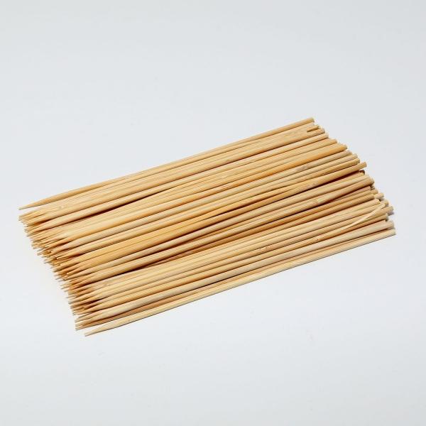 Bambus-Stäbchen