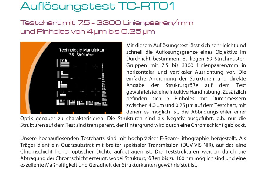 LTM20TCRT01_1