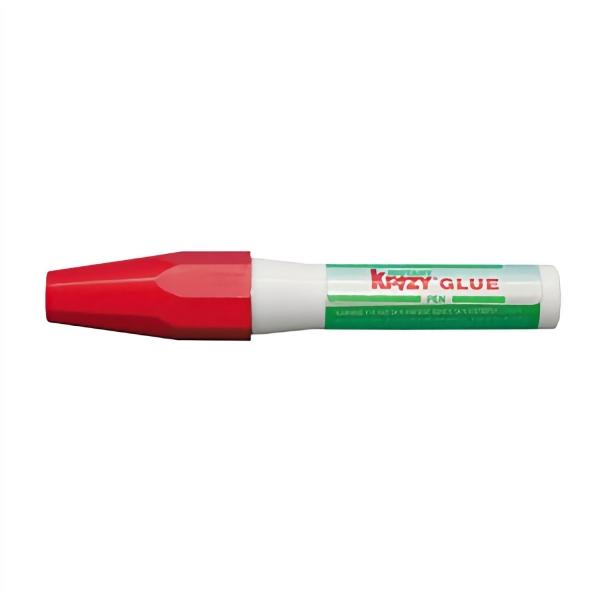 Krazy-Glue Pen