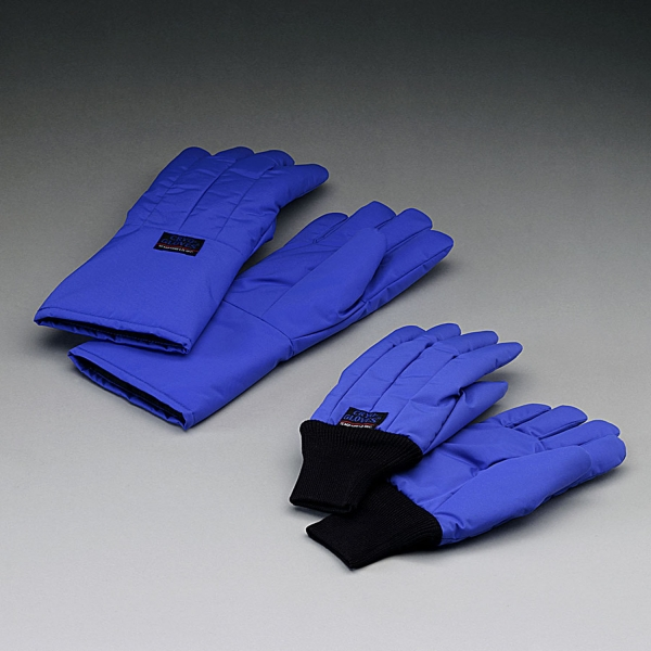 Kryo-Handschuhe