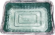 PELCO® Quickstick 135