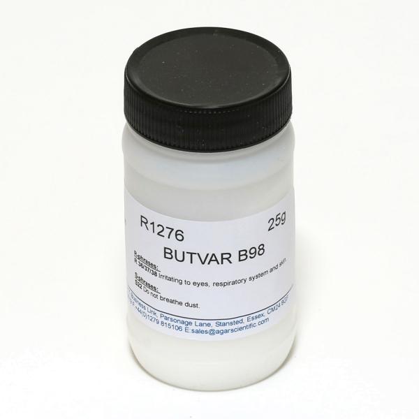 BUTVAR B98