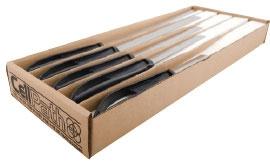Black Diamond™ Knives